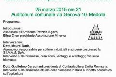 0Biomasse_impariamo_a_conoscerle-Minerva-eventi-2015 (10)