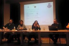 Biomasse_impariamo_a_conoscerle-Minerva-eventi-2015 (1)