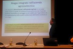 Biomasse_impariamo_a_conoscerle-Minerva-eventi-2015 (3)