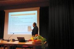 Biomasse_impariamo_a_conoscerle-Minerva-eventi-2015 (8)