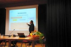 Biomasse_impariamo_a_conoscerle-Minerva-eventi-2015 (9)