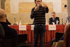 Chi_ha_paura_degli_OGM-Minerva-eventi-2014 (10)