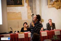 Chi_ha_paura_degli_OGM-Minerva-eventi-2014 (11)