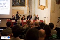 Chi_ha_paura_degli_OGM-Minerva-eventi-2014 (12)