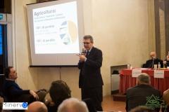 Chi_ha_paura_degli_OGM-Minerva-eventi-2014 (20)