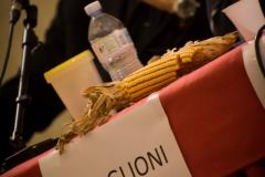 Chi_ha_paura_degli_OGM-Minerva-eventi-2014 (21)