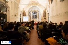 Chi_ha_paura_degli_OGM-Minerva-eventi-2014 (23)