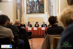 Chi_ha_paura_degli_OGM-Minerva-eventi-2014 (5)