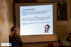 Chi_ha_paura_degli_OGM-Minerva-eventi-2014 (6)