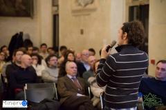 Chi_ha_paura_degli_OGM-Minerva-eventi-2014 (9)