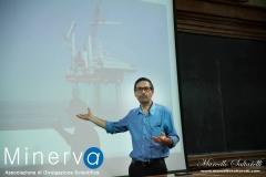 Energie_rinnovabili-Minerva-eventi-2014 (13)