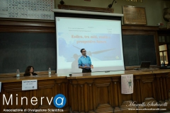 Energie_rinnovabili-Minerva-eventi-2014 (14)