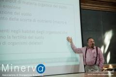 Energie_rinnovabili-Minerva-eventi-2014 (18)