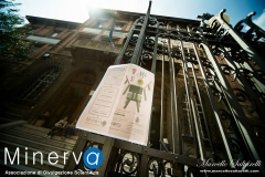 Energie_rinnovabili-Minerva-eventi-2014 (2)