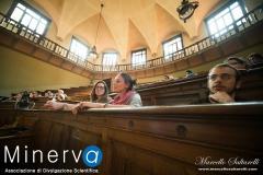 Energie_rinnovabili-Minerva-eventi-2014 (20)