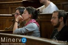 Energie_rinnovabili-Minerva-eventi-2014 (21)