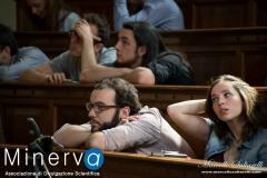 Energie_rinnovabili-Minerva-eventi-2014 (22)
