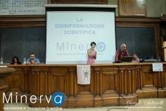 Energie_rinnovabili-Minerva-eventi-2014 (5)