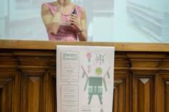 Energie_rinnovabili-Minerva-eventi-2014 (6)