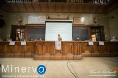Energie_rinnovabili-Minerva-eventi-2014 (7)