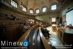 Energie_rinnovabili-Minerva-eventi-2014 (8)