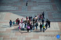 Flashmob_MITOSI _European_Biotech_Week-Minerva-eventi-2014 (10)