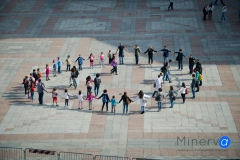Flashmob_MITOSI _European_Biotech_Week-Minerva-eventi-2014 (2)