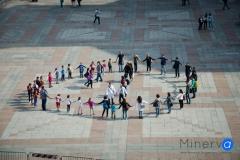 Flashmob_MITOSI _European_Biotech_Week-Minerva-eventi-2014 (3)