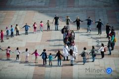Flashmob_MITOSI _European_Biotech_Week-Minerva-eventi-2014 (4)