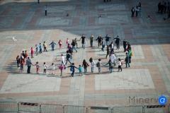 Flashmob_MITOSI _European_Biotech_Week-Minerva-eventi-2014 (6)