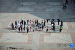 Flashmob_MITOSI _European_Biotech_Week-Minerva-eventi-2014 (8)