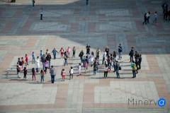 Flashmob_MITOSI _European_Biotech_Week-Minerva-eventi-2014 (9)