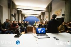 INCONTRO_CON_LA_COMETA_Rosetta_atterra_nel_planetario-Minerva-eventi-2014 (10)