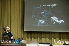INCONTRO_CON_LA_COMETA_Rosetta_atterra_nel_planetario-Minerva-eventi-2014 (12)