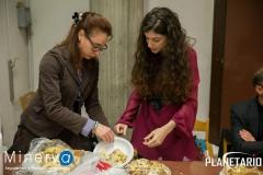 INCONTRO_CON_LA_COMETA_Rosetta_atterra_nel_planetario-Minerva-eventi-2014 (13)