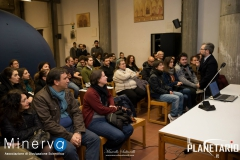INCONTRO_CON_LA_COMETA_Rosetta_atterra_nel_planetario-Minerva-eventi-2014 (14)