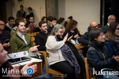 INCONTRO_CON_LA_COMETA_Rosetta_atterra_nel_planetario-Minerva-eventi-2014 (16)