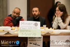 INCONTRO_CON_LA_COMETA_Rosetta_atterra_nel_planetario-Minerva-eventi-2014 (21)