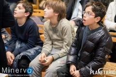INCONTRO_CON_LA_COMETA_Rosetta_atterra_nel_planetario-Minerva-eventi-2014 (22)