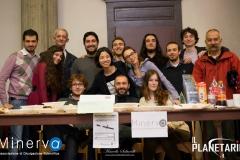 INCONTRO_CON_LA_COMETA_Rosetta_atterra_nel_planetario-Minerva-eventi-2014 (24)