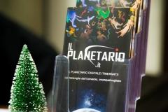 INCONTRO_CON_LA_COMETA_Rosetta_atterra_nel_planetario-Minerva-eventi-2014 (3)