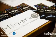INCONTRO_CON_LA_COMETA_Rosetta_atterra_nel_planetario-Minerva-eventi-2014 (5)