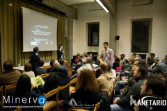 INCONTRO_CON_LA_COMETA_Rosetta_atterra_nel_planetario-Minerva-eventi-2014 (6)