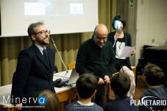 INCONTRO_CON_LA_COMETA_Rosetta_atterra_nel_planetario-Minerva-eventi-2014 (7)