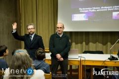 INCONTRO_CON_LA_COMETA_Rosetta_atterra_nel_planetario-Minerva-eventi-2014 (8)
