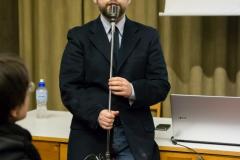 INCONTRO_CON_LA_COMETA_Rosetta_atterra_nel_planetario-Minerva-eventi-2014 (9)