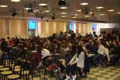 Informarsi_sui_vaccini_a_caccia_di_notizie-Minerva-eventi-2016 (10)