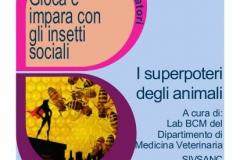 Notte_Europea_dei_Ricercatori_I_Superpoteri_degli_Animali-Minerva-eventi-2016 (1)