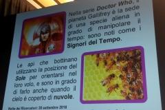 Notte_Europea_dei_Ricercatori_I_Superpoteri_degli_Animali-Minerva-eventi-2016 (22)