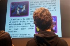 Notte_Europea_dei_Ricercatori_I_Superpoteri_degli_Animali-Minerva-eventi-2016 (23)